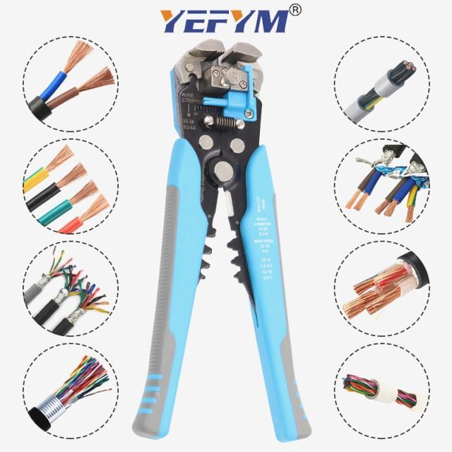 plier cable cutter|stripper crimpermultifunctional pliers